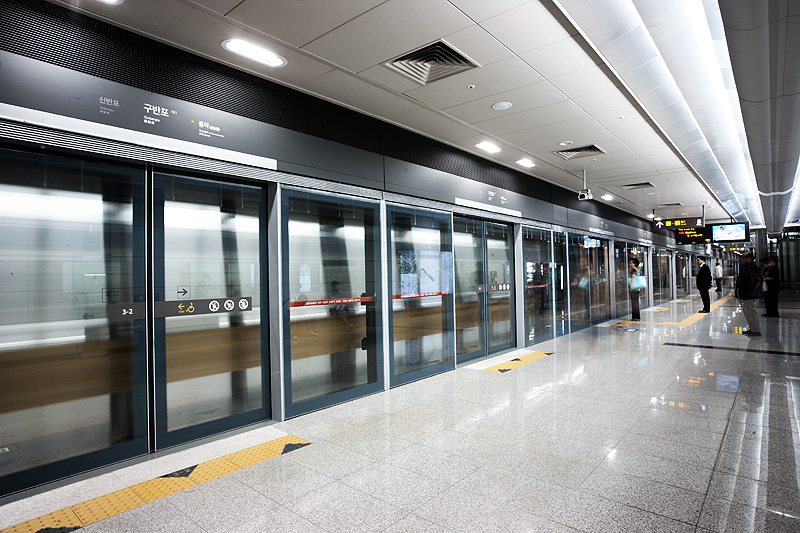 Seoul-metro-grocery-store-morethangreen-3