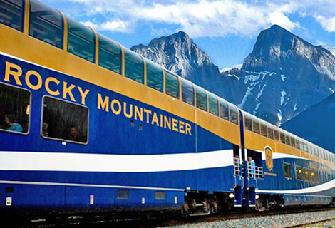 rocky-mountaineer-durmientes-1