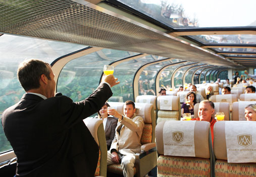 rocky-mountaineer-durmientes-2